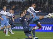 Coppa Italia, Semifinale Napoli Lazio diretta (anche