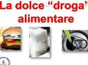 """""""Droga"""" alimentare. (Video)"""