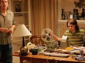 Film stasera BANDA PORNO Jeff Bridges (merc. apr. 2015 chiaro)