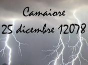 SEGNALAZIONE Camaiore dicembre 12078 Marco Trogi