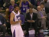 Notte 07/04/2015: Pelicans davanti Thunder, Spurs, debutta Bhullar