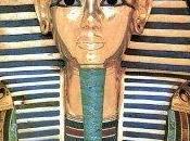 Reportage Egitto: dove mito s'incontra confonde storia