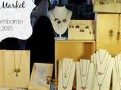 PetiteFraise Handmade Factory Market foto