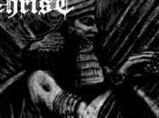 Goatchrist Epic Tragedy Cult Enlil