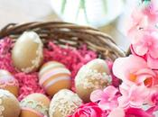 Easter…..