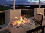 CuisinArt Golf Resort Spa, luxury paradise sull'isola Anguilla