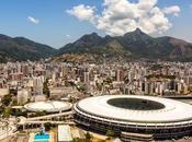 Embatur, stadi Giochi Olimpici 2016