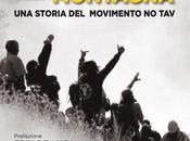 """ribelli della montagna"""": aprile libreria storia movimento"""