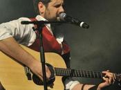 (@DRondaCommunity) Parte l'11 aprile Buccinasco (Milano) DIVERISITÀ TOUR cantautore piacentino DANIELE RONDA