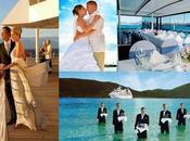 Matrimonio crociera Norwegian Cruise Line