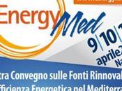 Napoli, Mediterraneo verde Energy
