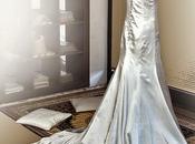 abito sposa principesco