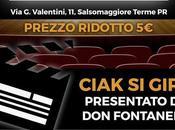 Cineforum Mario Fontanelli