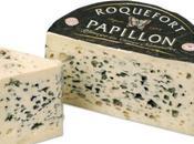 Attenzione: Coop ritira formaggio salmonella. Questa marca…