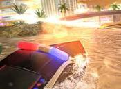 Driver: Speedboat Paradise disponibile Store Google Play Notizia Android
