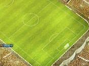 #SkySoloPerTe regala biglietti vivere allo stadio Serie