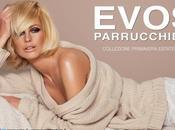 Evos Parrucchieri Moda capelli PRIMAVERA-ESTATE 2015 Collezione EVOLUTION