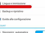 Inserire tasti numerici sulla tastiera Android Stock [Guida]
