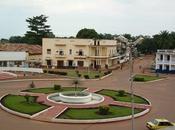 buon passo avanti firma Nairobi pacificazione Centrafrica anche rimangono incertezze