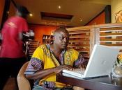 Leggi restrittive Tanzania comunicazioni internet conformi all'ufficialità
