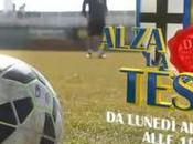 Sport ogni giorno focus Parma Calcio, fuori dentro campo