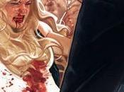 dark horse offre edizione speciale barb wire tutti commercianti spediranno copie primo numero star wars edito dalla marvel