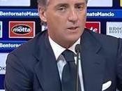 """Mancini: """"Kovacic deve dimostrare, vincere, sono grande club, Toure Pedro? Loro.."""""""