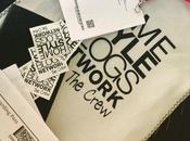 Milanodesignweek: programma viaggio
