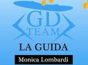 SEGNALAZIONE Team guida Monica Lombardi