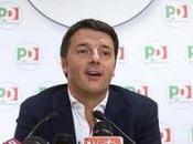 Partito irrecuperabile: Renzi stampa avessero strategia comune?