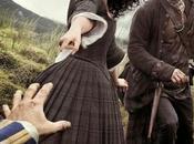 Outlander 1x09: Reckoning