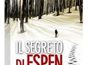 """segreto Espen"""" Margi Preus, Giralangolo"""