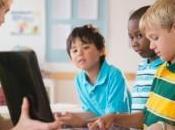 """Northwestern University: """"Condividere l'uso tablet all'asilo aiuta bambini nell'apprendimento"""""""