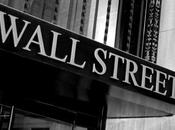 Wall Street ancora
