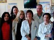Gela ,Ospedale Vittorio Emanuele, Movimento Polo Oncologico presenta progetto Angeli Sorriso