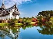 giorni Thailandia: Guida Consigli viaggio indimenticabile