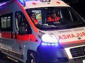 Roma piazza Trieste Ragazzo scooter ucciso autobus Atac