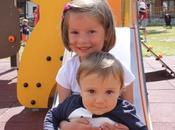 Educare Figli: Regole famiglia.