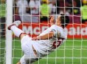 """Calcio, nella finale Juventus Lazio debutta """"goal line technology"""""""