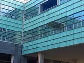 Inaugurata nuova sede dell'Università Federico Giovanni Teduccio