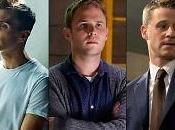 SPOILER Orphan Black, Agents S.H.I.E.L.D., Gotham, OUAT, Originals, Outlander, Bates Motel altro