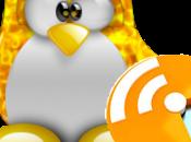 Regno Linux: degli articoli letti mese Marzo 2015.