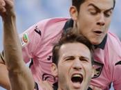 l'Udinese torna passato Difesa coppia Vazquez-Dybala