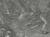 Storie dalla Divina Commedia, decimo canto dell'inferno: Cavalcante