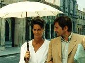 Stasera doppio appuntamento Bernardo Bertolucci