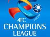 Champions League: tutto ancora aperto giro