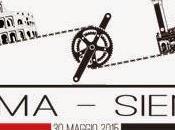 Annullata Granfondo Roma-Siena, programma maggio