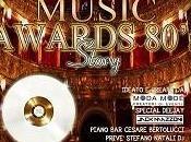 Forte Marmi Music Award