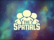 Spatials L'ultima frontiera