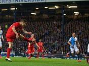 Liverpool-Newcastle probabili formazioni diretta